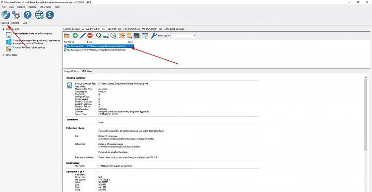 Backup and Restore with Macrium Reflect-screenshott45.jpg