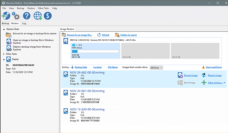 Backup and Restore with Macrium Reflect-image1.png