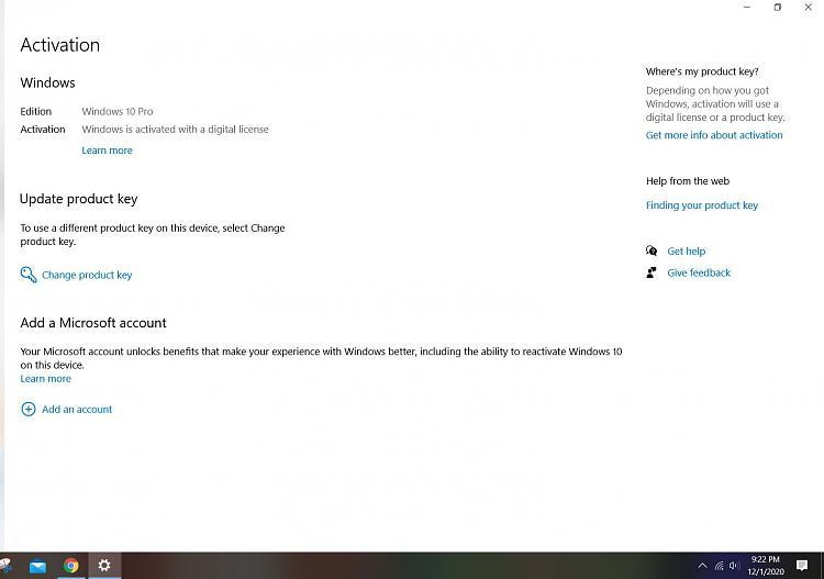 Clean Install Windows 10-windows-10-activation.jpg