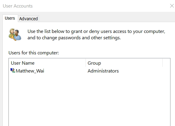 Sign in User Account Automatically at Windows 10 Startup-user-accounts.jpg