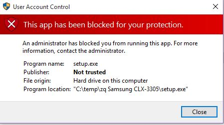 Unblock File in Windows 10-win8to10-vmware-workstation_2015-08-13_16-01-13.jpg