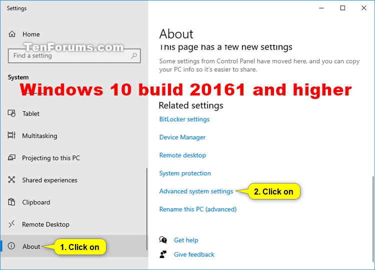 Join Windows 10 PC to a Domain-settings_system.png