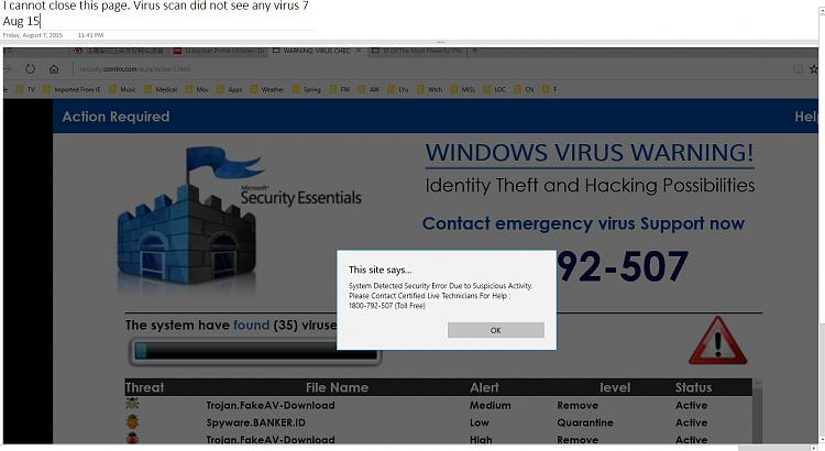 Click image for larger version.  Name:Edge Browser problem 7 Aug 15.jpg Views:964 Size:210.1 KB ID:30975
