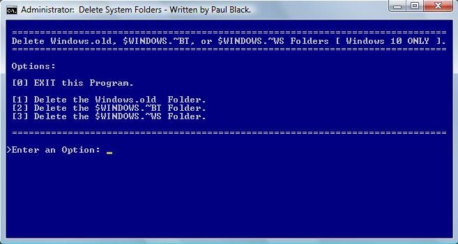 How to Delete Windows.old and $Windows.~BT folders in Windows 10-delete_system_folders.jpg