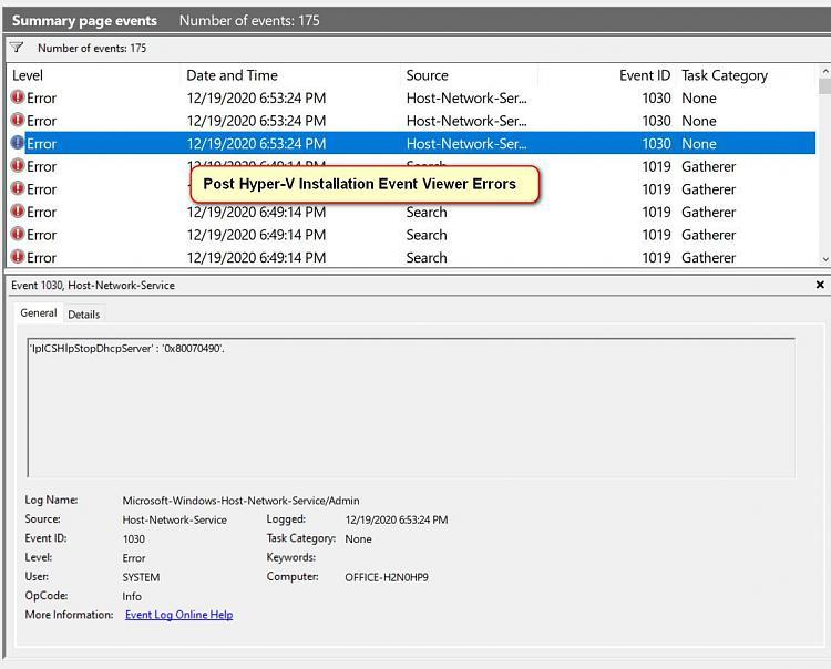 Hyper-V virtualization - Setup and Use in Windows 10-hyper-v-event-viewer.jpg