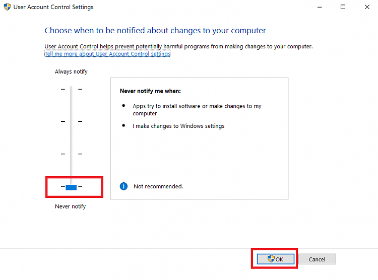 Enable or Disable UAC prompt for Built-in Administrator in Windows-image.png