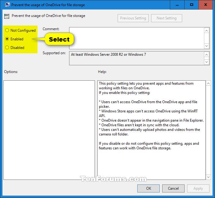 Name:  OneDrive_gpedit-2.png Views: 18641 Size:  35.0 KB