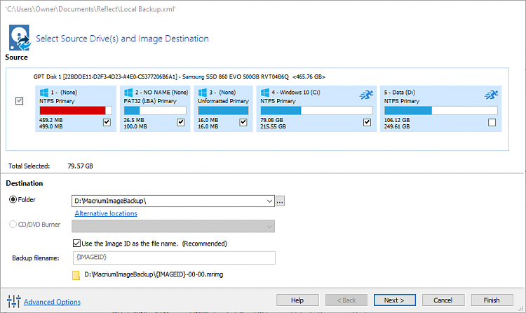 Backup and Restore with Macrium Reflect-macrium-image-local-partition-same-drive.png