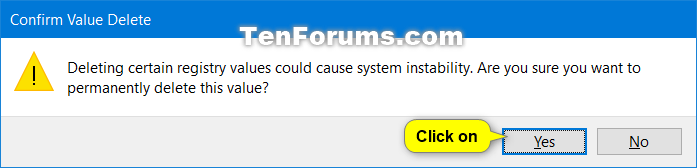 Turn On or Off Notifications from Apps and Senders in Windows 10-specific_apps_notifications_registry-3.png