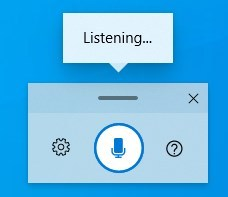 How to Use Dictation to Talk instead of Type in Windows 10-dictation.jpg