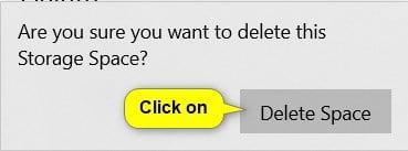 Delete Storage Space from Storage Pool in Windows 10-delete_storage_space_in_settings-4.jpg