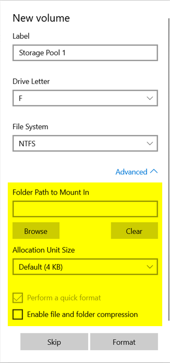 Create Storage Space for Storage Pool in Windows 10-create_storage_space_in_settings-5.png
