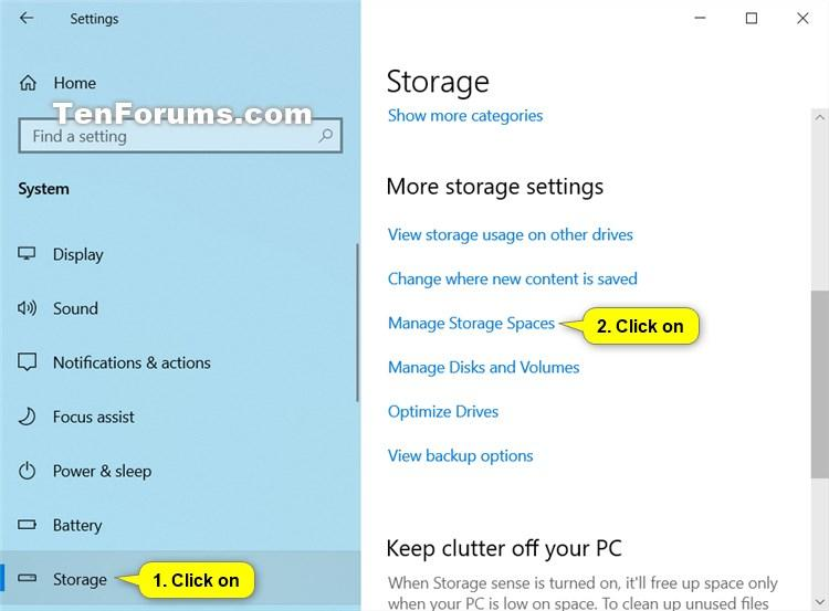 Remove Disk from Storage Pool for Storage Spaces in Windows 10-remove_disk_from_storage_pool_in_settings-1.jpg