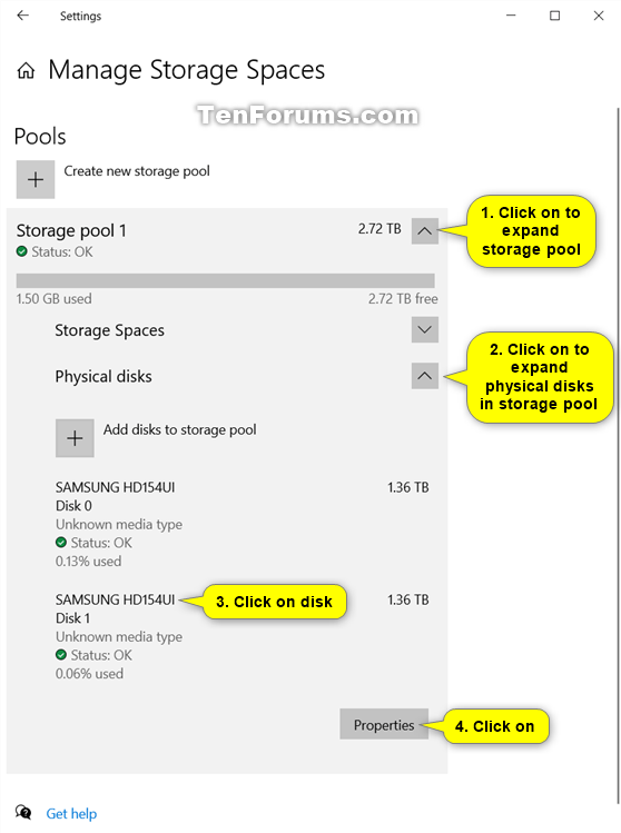 Remove Disk from Storage Pool for Storage Spaces in Windows 10-remove_disk_from_storage_pool_in_settings-2.png