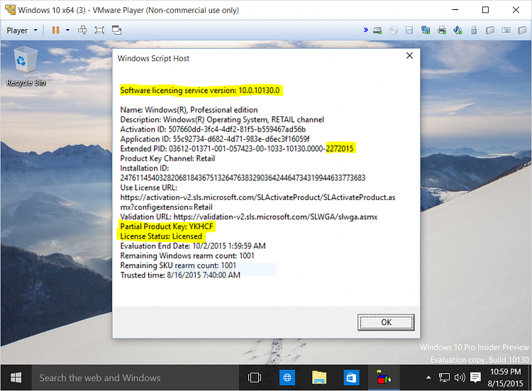 ESD to ISO - Create Bootable ISO from Windows 10 ESD File-capture.png