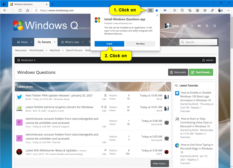 How to Install PWA or Site as App on Microsoft Edge in Windows 10-install_site_pwa_microsoft_edge_address_bar.png