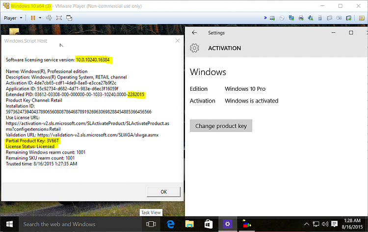 ESD to ISO - Create Bootable ISO from Windows 10 ESD File-capture1.png