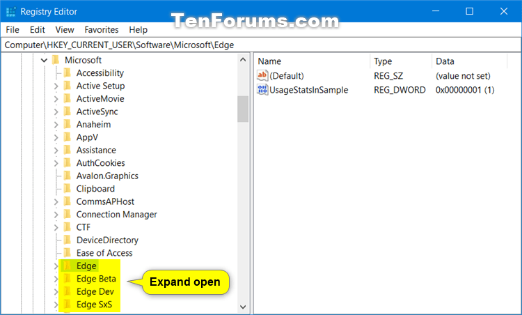 How to Backup and Restore Everything in Microsoft Edge in Windows-preferencemacs-1.png
