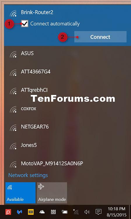 Click image for larger version.  Name:connect_to_wireless_network_flyout-2.jpg Views:994 Size:65.2 KB ID:31666