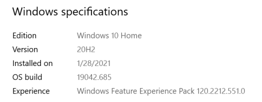 Sign in User Account Automatically at Windows 10 Startup-windows_version_524x204.png