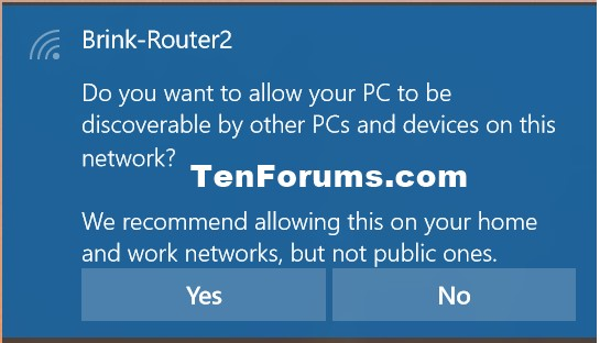 Connect To Wireless Network in Windows 10-connect_to_hidden_wireless_network_flyout-5.jpg