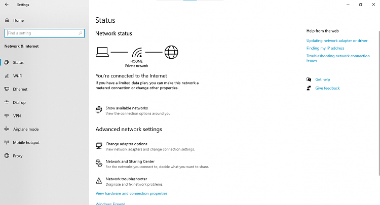 View Network Data Usage Details in Windows 10-annotation-2021-02-01-171001.png