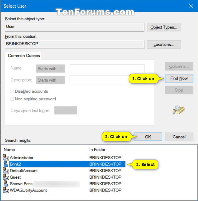 How to Create Task to Run App or Script at Logon in Windows 10-create_task_to_run_at_logon_in_task_scheduler-12.png