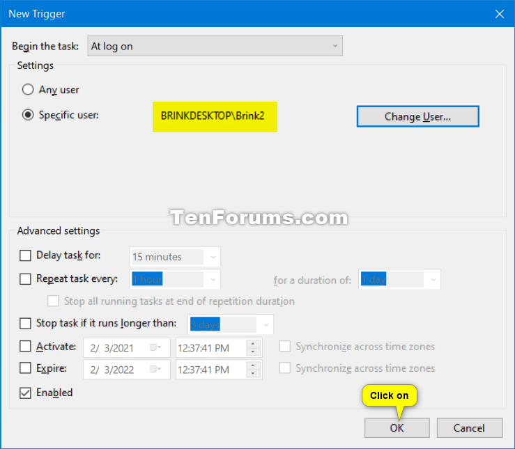 How to Create Task to Run App or Script at Logon in Windows 10-create_task_to_run_at_logon_in_task_scheduler-14.png
