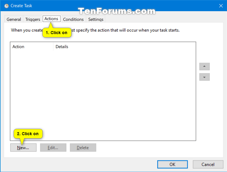 How to Create Task to Run App or Script at Logon in Windows 10-create_task_to_run_at_logon_in_task_scheduler-16.png