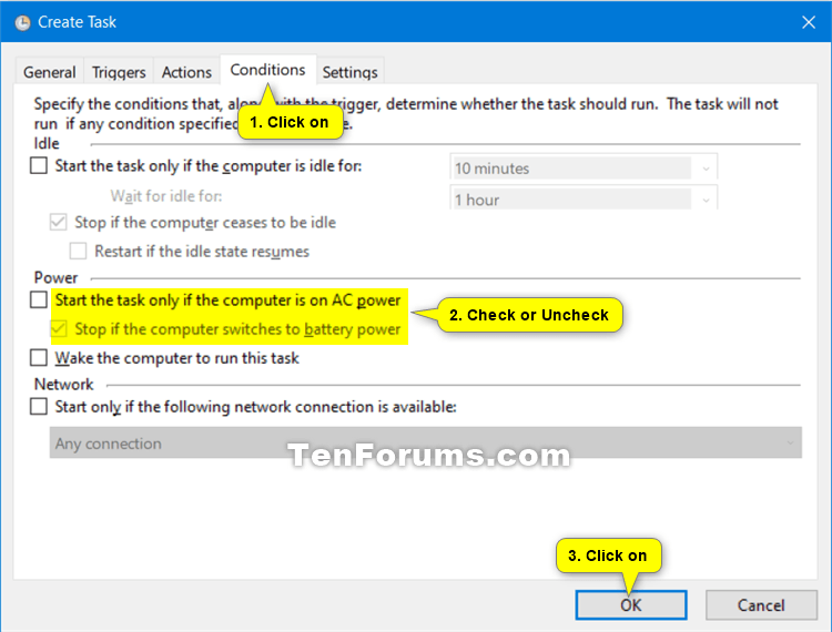 How to Create Task to Run App or Script at Logon in Windows 10-create_task_to_run_at_logon_in_task_scheduler-20.png