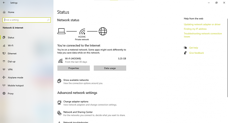 View Network Data Usage Details in Windows 10-annotation-2021-02-05-153721.png