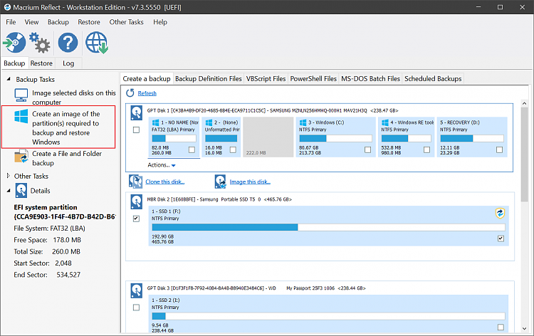 Backup and Restore with Macrium Reflect-image-001.png