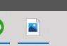 Restore Windows Photo Viewer in Windows 10-screenshot-2021-02-09-134101.png