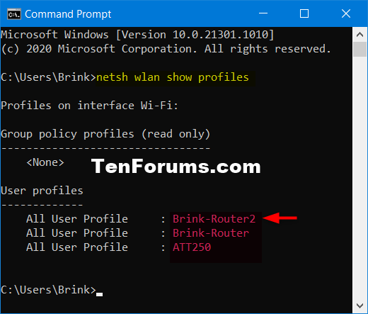 Turn On or Off AutoSwitch for Wireless Network Connection in Windows-wlan_autoswitch_command-1.png