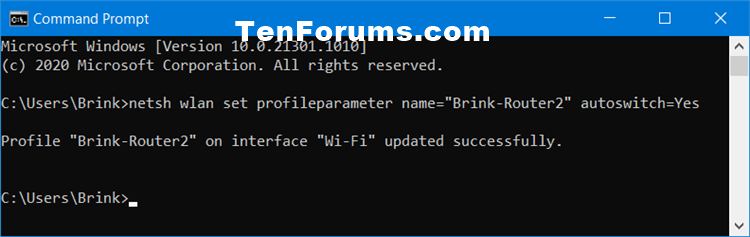 Turn On or Off AutoSwitch for Wireless Network Connection in Windows-wlan_autoswitch_command-2.png