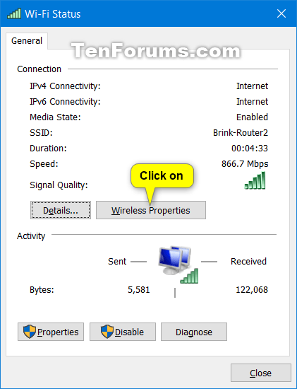 Turn On or Off AutoSwitch for Wireless Network Connection in Windows-wlan_autoswitch_control_panel-3.png
