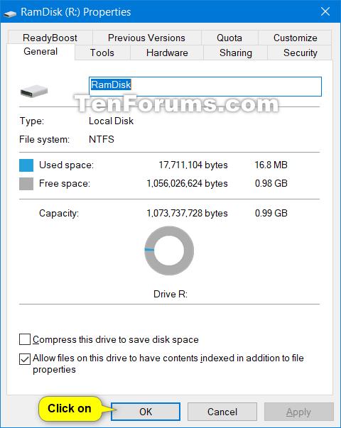 How to Create a RAM Disk with ImDisk in Windows 10-imdisk_ramdisk-5.png