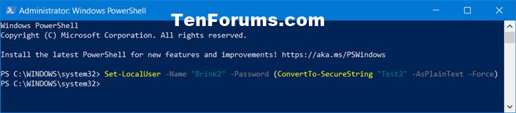 Change Account Password in Windows 10-change_local_account_password_in_powershell.png