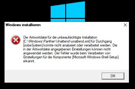 Move Users Folder Location in Windows 10-screenshot-2021-02-17-084008.jpg