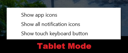 Name:  right_click_Taskbar_tablet_mode.jpg Views: 36058 Size:  21.8 KB