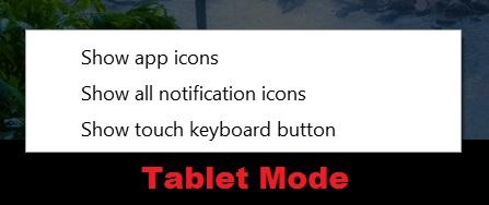 Name:  right_click_Taskbar_tablet_mode.jpg Views: 35915 Size:  21.8 KB