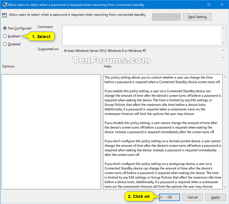Turn On or Off Require Sign-in on Wakeup in Windows 10-allow_users_to_select_when_password_required_when_resuming_from_modern_standby-2.png