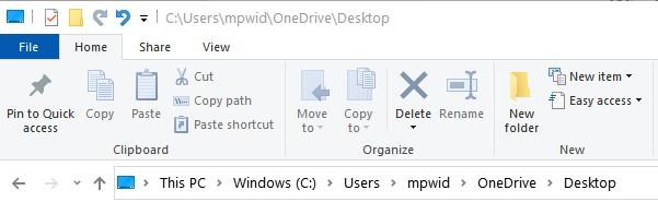 Run SFC Command in Windows 10-screenshot-2021-02-28-172142.jpg