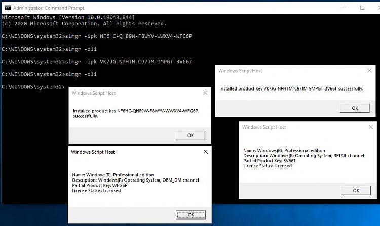 Determine if Windows License Type is OEM, Retail, or Volume-capture.jpg