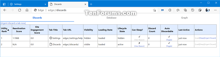 How to Enable or Disable Sleeping Tabs in Microsoft Edge Chromium-microsoft_edge_discards.png