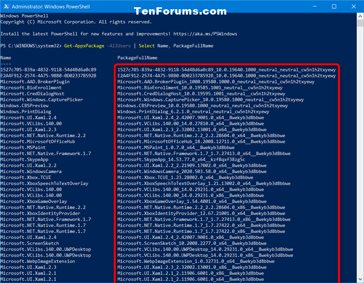 Uninstall Apps in Windows 10-uninstall_specific_app_for_all_users_in_powershell-1.png