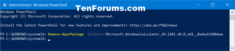 Uninstall Apps in Windows 10-uninstall_specific_app_for_all_users_in_powershell-2.png