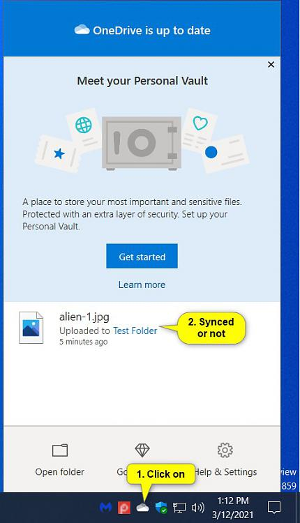 Sync Any Folder to OneDrive in Windows 10-onedrive.jpg