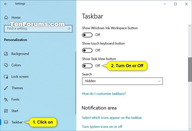 Hide or Show Task View Button on Taskbar in Windows 10-show_task_view_button_in_taskbar_settings.jpg