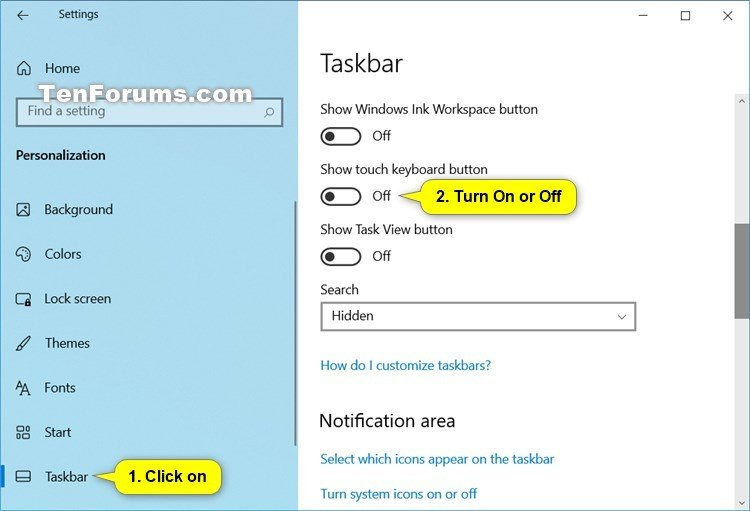 How to Hide or Show Touch Keyboard Button on Taskbar in Windows 10-show_touch_keyboard_button_in_taskbar_settings.jpg